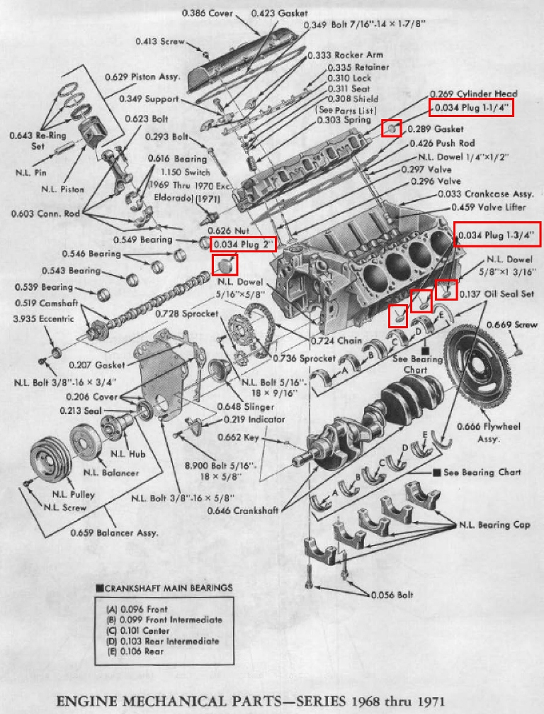 fuse box on cadillac cts  cadillac  auto wiring diagram