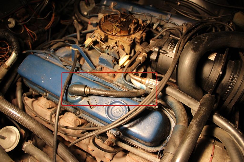 1968 eldorado air ride automatic level control questions rh forums cadillaclasalleclub org 1969 cadillac deville vacuum hose diagram 1971 Cadillac Vacuum Diagram