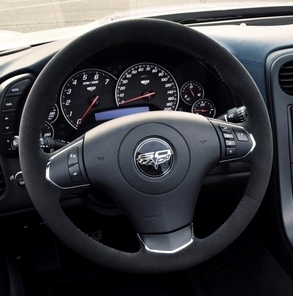 [Bild: SteeringWheel.jpg]
